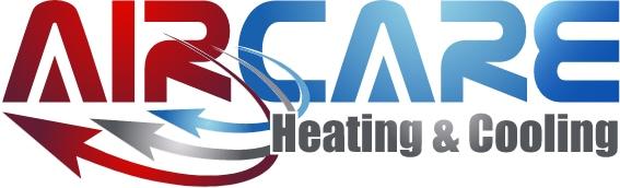 Air Care logo.