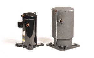 FabShield Universal HVAC Compressor Sound Cover